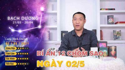2/5 Công Việc Mới Mẻ Gì Đang Đón Chờ 12 Cung Hoàng Đạo Hôm Nay