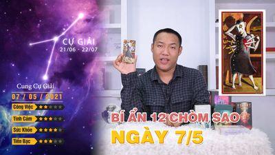 7/5 12 Cung Hoàng Đạo Sẽ Có Ngày Thật Đặc Biệt