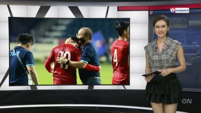 23/06: BT OnSports 12h00