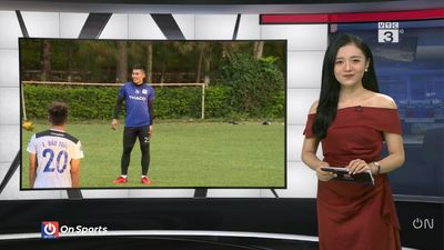 04/12: BT On Sports 12h00
