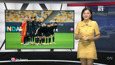 25/11: BT On Sports 19h00