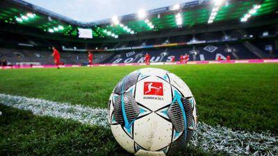 Bundesliga công bố lịch thi đấu mùa 2020/21