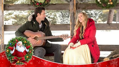 Bản Nhạc Đêm Giáng Sinh