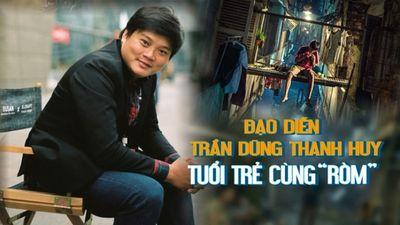 Đạo Diễn Trần Thanh Huy