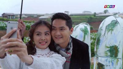 Phim Việt Nam: Canh bạc tình yêu - Tập 75