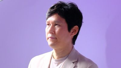 Cụm bóng đá VN: HLV Park Hang Seo có trợ lý mới