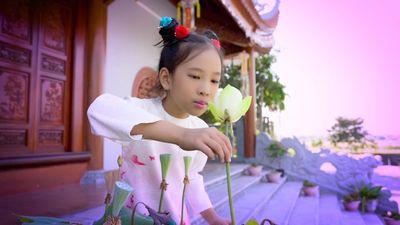 Tiếng Việt - Hoàng Bảo Ngọc