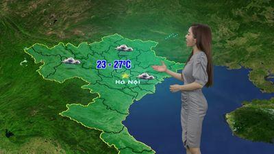 DBTT Hà Nội Ngày 09/04