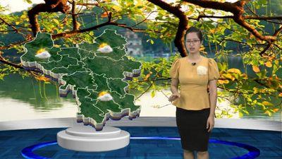 DBTT Hà Nội Ngày 07/05