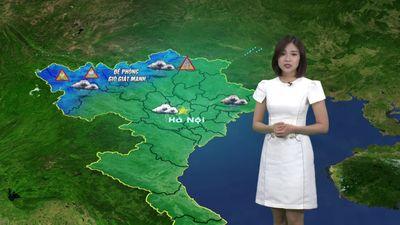 DBTT Hà Nội Ngày 06/04