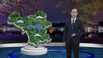 DBTT Hà Nội Ngày 07/04
