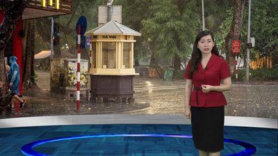 DBTT Hà Nội Ngày 06/05