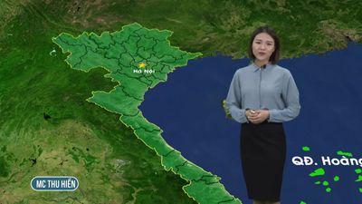 DBTT Hà Nội Ngày 09/05
