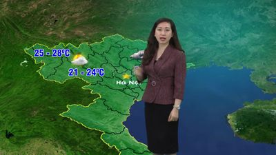 DBTT Hà Nội Ngày 04/03