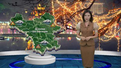 DBTT Hà Nội Ngày 19/06/2021