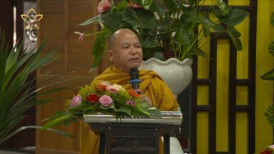 Đắk Lắk: Ban Văn Hóa T.Ư Tiếp Tục Bản Vẽ Kiến Trúc Phật Giáo