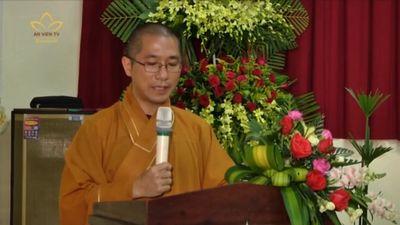 Đắk Lắk: Cầu Siêu Nạn Nhân Tử Vong Vì TNGT Năm 2020