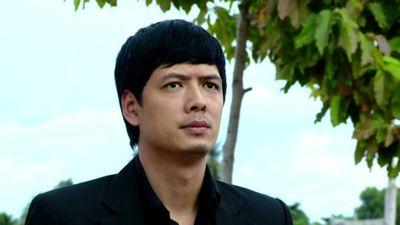 Phim Việt Nam: Đồng tiền đen – T.19