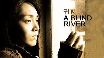 Dòng Sông Kỉ Niệm