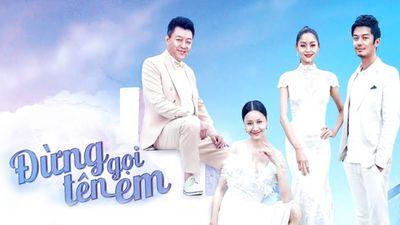 ĐỪNG GỌI TÊN EM - Tập 50 (Đài Loan)