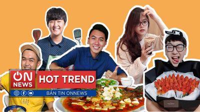 Food Blogger : Nghề Mới Hay Trào Lưu?