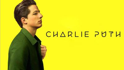 Charlie Puth - iTunes Festival
