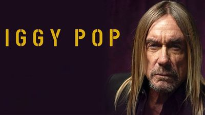 Iggy Pop - Austin City Limits