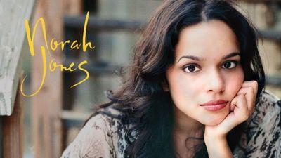 Norah Jones - iTunes Festival