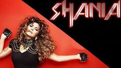 Shania Twain - Still The One LV 2014