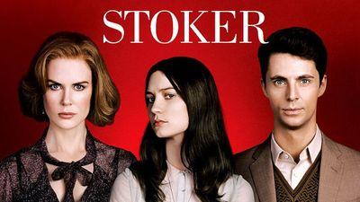 Gia Đình Stoker