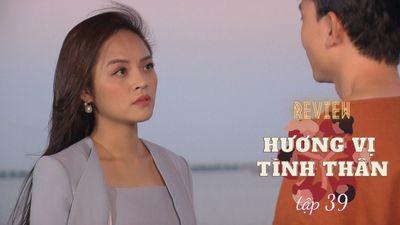 Huy Định Lái Máy Bay, Cưa Cẩm Thư Ký Của Anh Trai