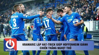 Highlight: FC KOELN 2 - 3 HOFFENHEIM