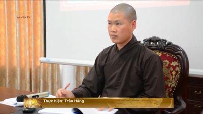 Hà Nội: Học Viện Tổ Chức Bảo Vệ Đề Cương Luận Văn Tiến Sĩ