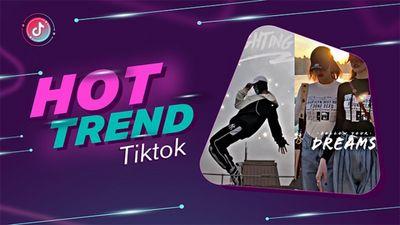Hot Trend