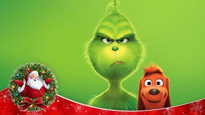 Kẻ Cắp Giáng Sinh