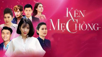 Phim truyện Việt Nam: Kén mẹ chồng - T.29