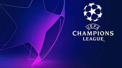 Lịch thi đấu Champions League sáng 9/8