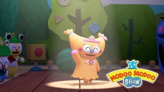 Modoo Modoo Show - Tập 10