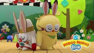 Modoo Modoo Show - Tập 14