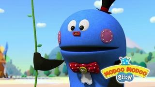Modoo Modoo Show - Tập 15
