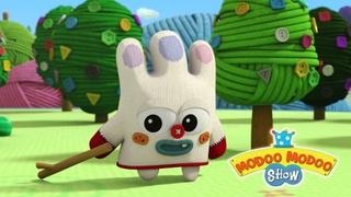 Modoo Modoo Show - Tập 18