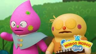 Modoo Modoo Show - Tập 22
