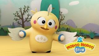 Modoo Modoo Show - Tập 26