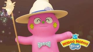 Modoo Modoo Show - Tập 27