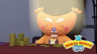Modoo Modoo Show - Tập 46