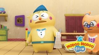 Modoo Modoo Show - Tập 47