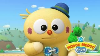 Modoo Modoo Show - Tập 48