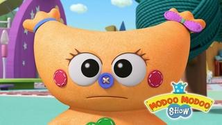 Modoo Modoo Show - Tập 50