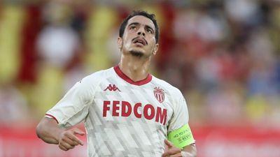 Monaco và nỗ lực thoát khỏi nhóm cuối | Ligue 1 Show