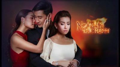 Phim truyện Thái Lan - Ngọn lửa đức hạnh